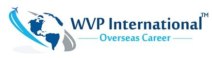 WVP International Feedback